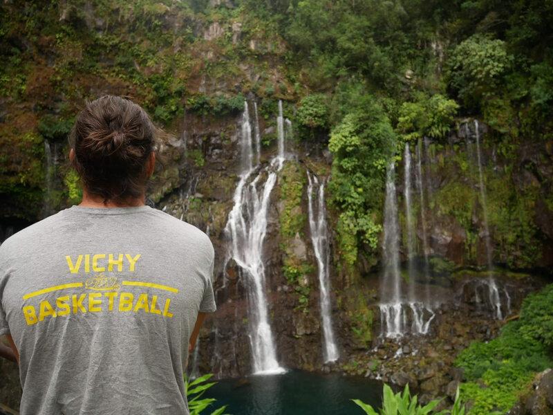 2020-12-08 Lucas à La Réunion (3)