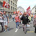 73 c - loi travail 26 mai 2016 Amiens