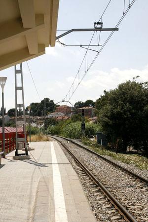 Gare_Barcelone_5587