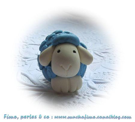 mouton_n_1___bleu___