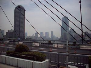 Japon0629_034