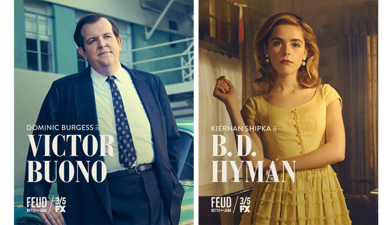 FEUD-bette_and_joan-3-5