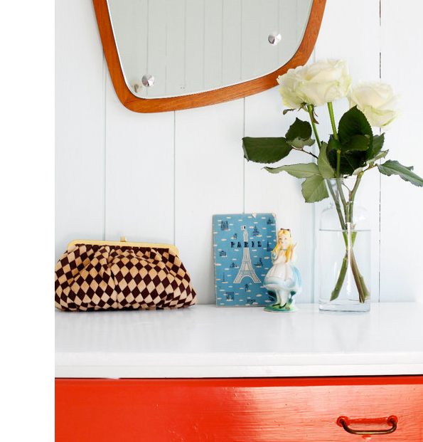 Darling_Clementine_interior_selected