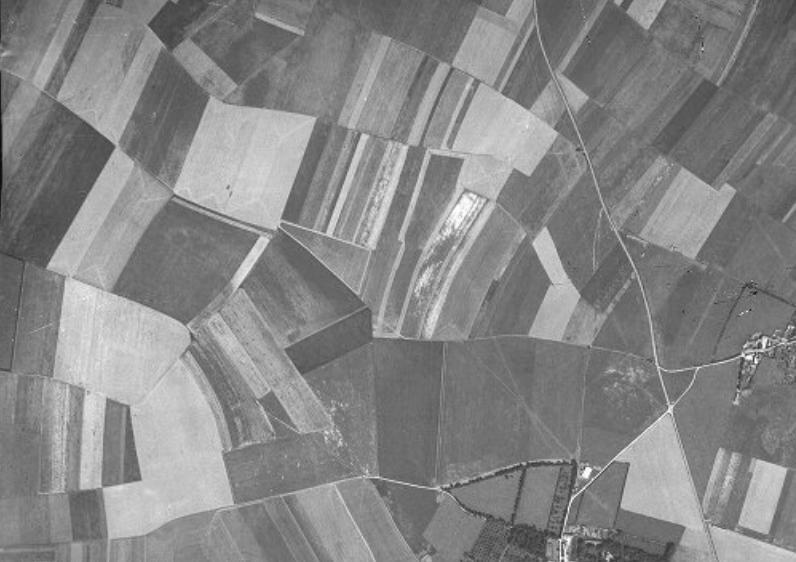 B-16 Villons-les-Buissons