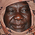 A peine installe au pouvoir par le tchad et la france, michel djotodia jette au rebut les accords petroliers avec la chine.