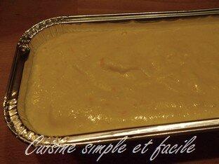 cake clémentine 03