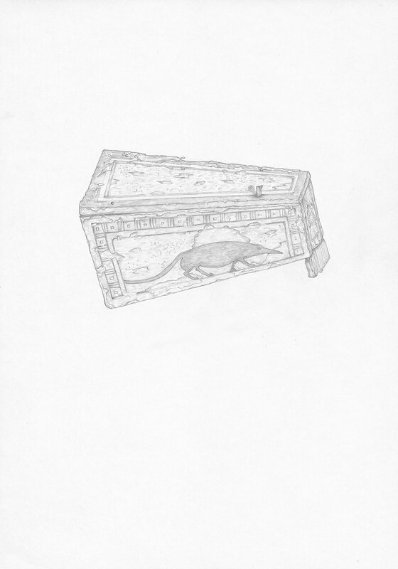 JM_Cover_Drawing