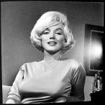 1961-beverly_hills_hotel-by_eric_skipsey-040-2