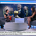 celinemoncel05.2017_01_30_premiereditionBFMTV