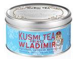 fr_med_24_Black_Tea_Russian_Blends_Prince_Vladimir_PRIN125_3585804000090