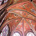 IMG_4720_2_voute chapelle de la Vierge