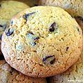 cookiesdipanamablog