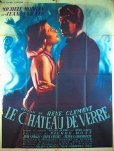 chateau_verre
