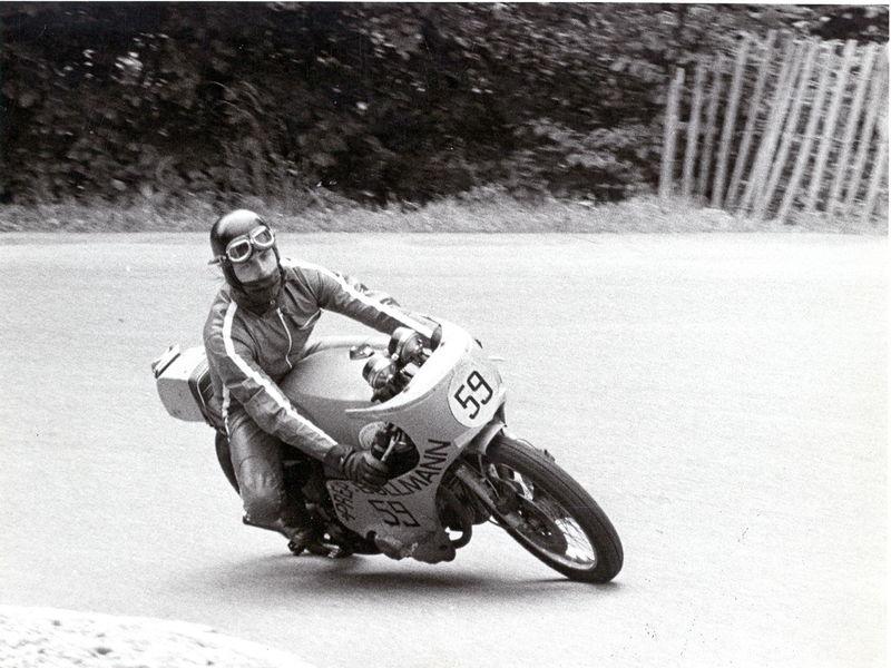 Wissembourg 1974