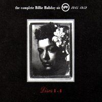 The_complete_Billie_Holiday