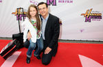 Hannah_Montana_Movie_Berlin_Premiere_W6_LGu_ExHgl