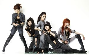 4minute_158