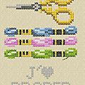 Windows-Live-Writer/1982776e90f7_14098/ScreenShot03109_thumb