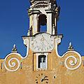 Bastia La Citadelle Corse