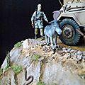 Week end dans les Apennins - sdkfz 234-1 PICT1630