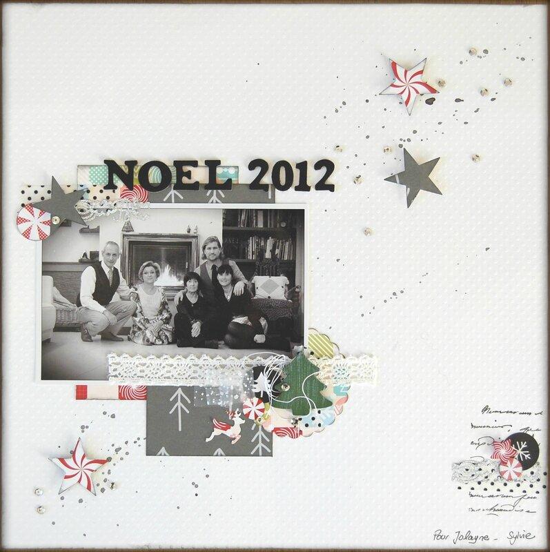 noel 2012