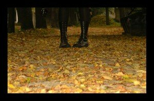 when_the_autumn_comes____by_corpsie
