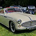 Delahaye 235 cabrio Chapron_07 - 1951 [F] HL_GF