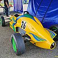 Rondeau M 585 F