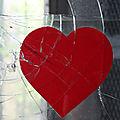 Coeur (Usine papier peint)_4804