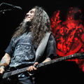 Slayer_copyrightTasunka2011_05