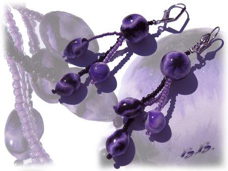 Bo_oeil_violet