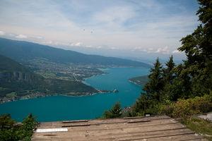 Lac_d_Annecy_1060