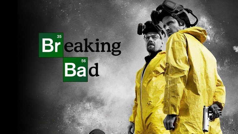 american_movie_breaking_bad_hd_wallpapers_14