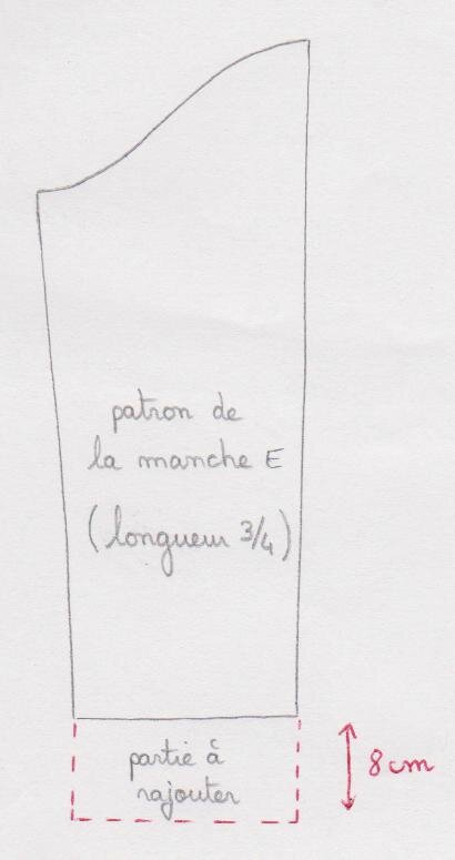 manches longues 1