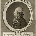 Guère épais (13) : la révolution française et la guerre.