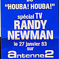 1983_Newman_Trouble_in_Paradise (8)