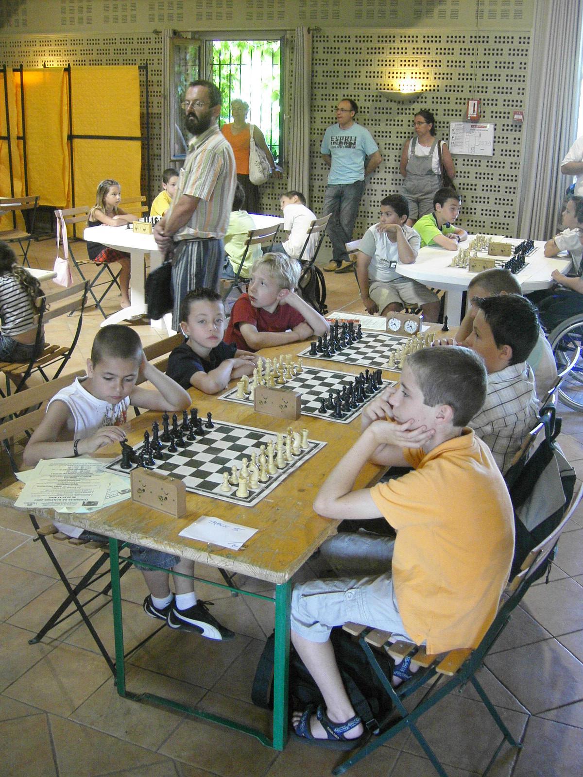 Grand Prix Arcois 2007 (68)