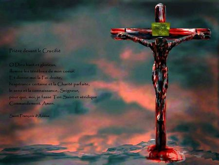 Crucified_Wallpaper_by_nekarxenos