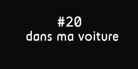 p15sem20