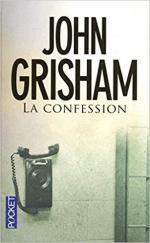 confession grisham