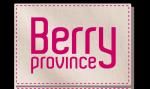 LogoBerryProvince