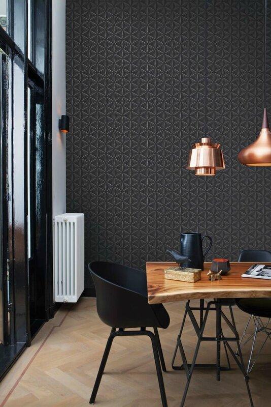 décoration-scandinave-papier-peint-organiques- (13)