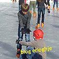 47 - 0110 - bastia - patinoire - 2012 12 02
