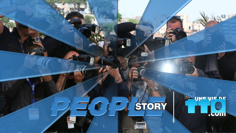 2019 - PEOPLE STORY