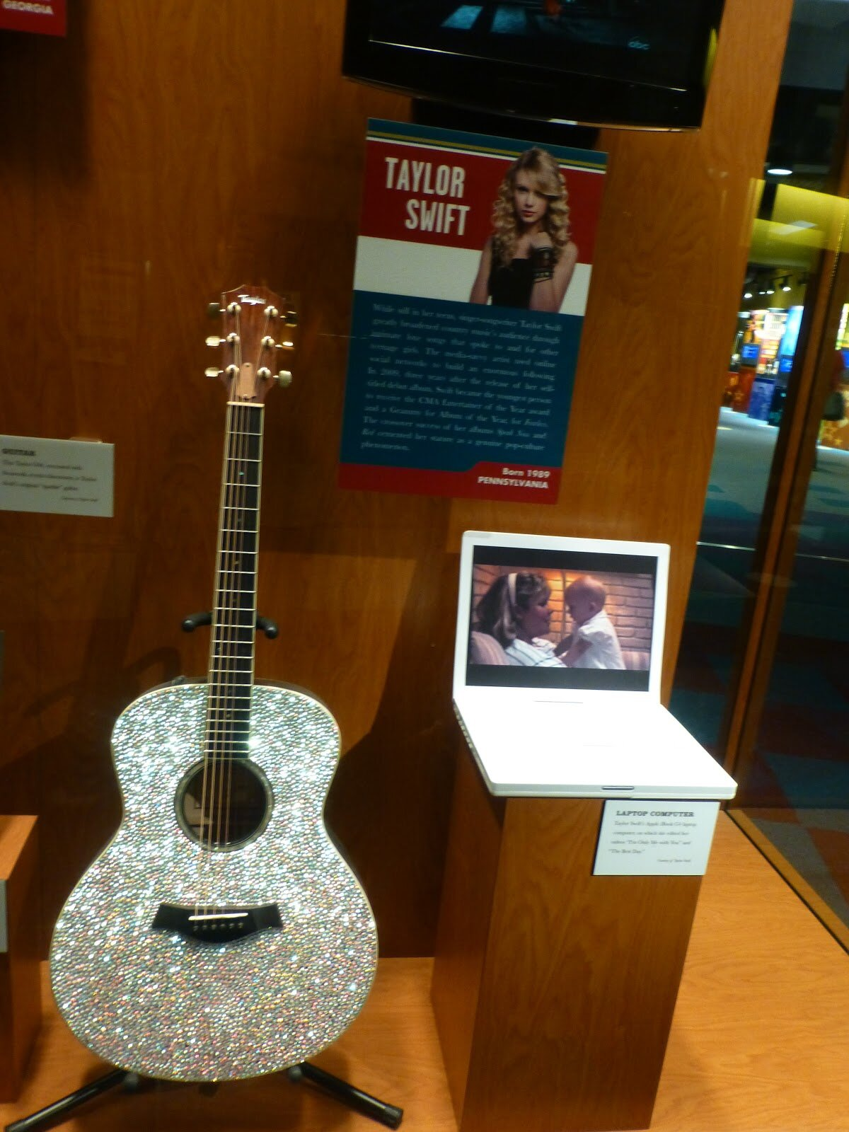 Country Music hall of fame (231).JPG