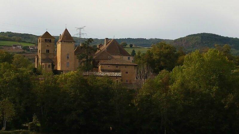 vigne3 châteaupierreclos