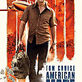 Barry seal: american made (doug liman - 2017)