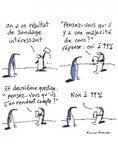 301007_xavier_gorce_les_indegivrable