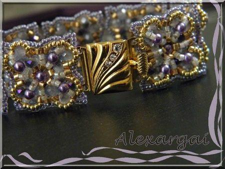 Bracelet Adro 2