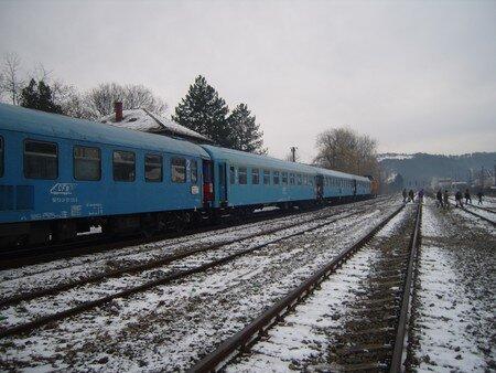 S1030717